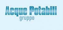 Acque_Potabili_Logo