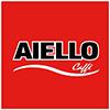 Caffè_Aiello_Logo