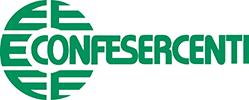 Logo_Confesercenti