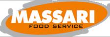 Massari_Logo