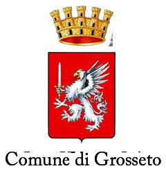 comune_di_grosseto_logo