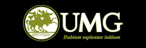 Università_Magna_Grecia_logo