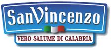 Salumifici_SanVincenzo_Logo
