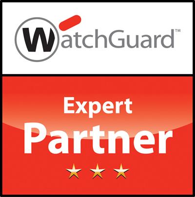 watchguard-partner
