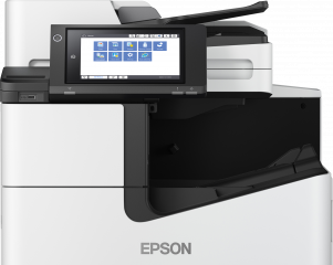 Caliò noleggio stampanti multifunzione 1