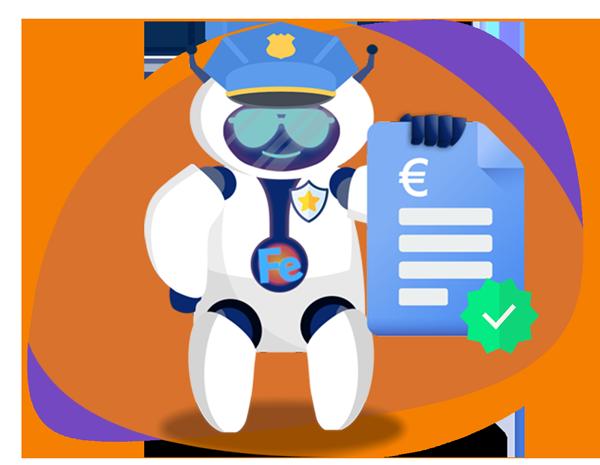 Protezione_Frodi_FEbot