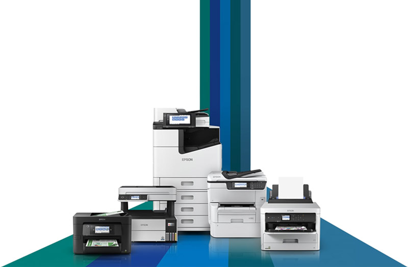 Managed Print Service senza canone - Print2Go